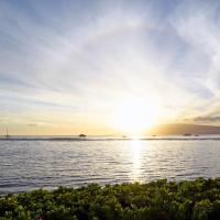 Lahaina Shores #310 Condo