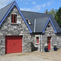 Stunning cottage near Kinvara