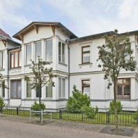 Haus Meerblick Whg_ 08