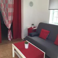 Cozy House in Maspalomas - Sonneland