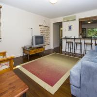 Picnic Bay Apartments Unit 4
