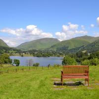 Grasmere View Cottage
