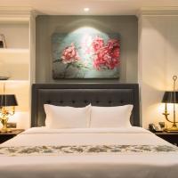 A&Em Hotel & Apartments