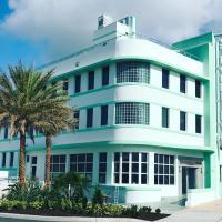 The Streamline Hotel - Daytona Beach