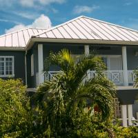 Villa Thompson