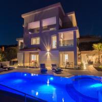 Villa Bareta 2, Trogir - Promo Code Details