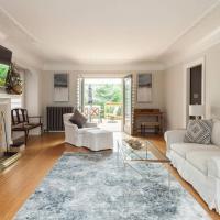Renovated Estate Home