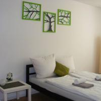 Nettes Zimmer in Lindenthal
