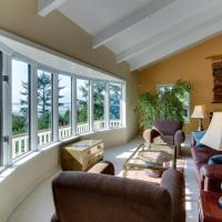 Hidden Luxury Beachfront Estate