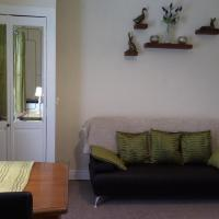 Hooton Cottage apartment