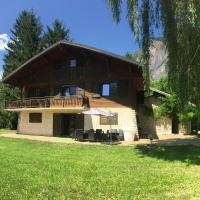 Room To Rent Bourg d'oisans
