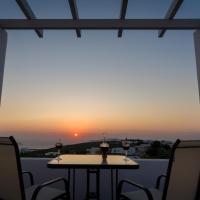 Sun View Villas