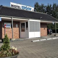 Motel Espenhof