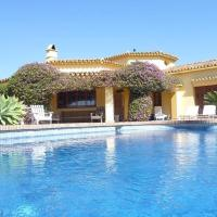 Villa Peru