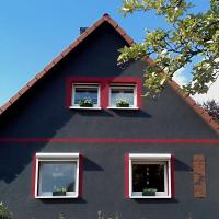 Haus Thomas Pirmasens