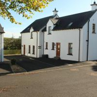 Agherton Holiday Cottage