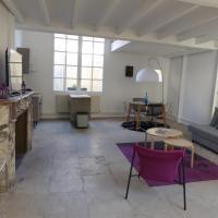 Colombet Stay's - rue du Cannau