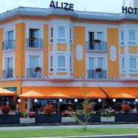 Inter-Hotel Alizé