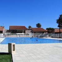 Villas KRUGER