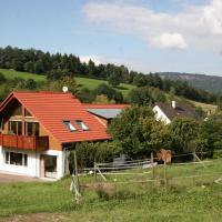 Haus am Gunzenbach