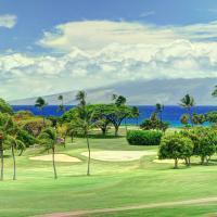 Maui Eldorado Resort A208