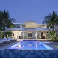 C151 Luxury Villas at Dreamland