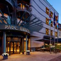 Hotel Parc Belair