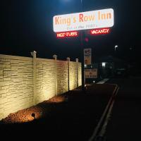 Kings Row Inn