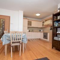 Aurturist Appartement 116