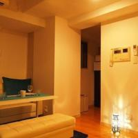 Apartment in Shibuya 803