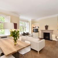 London Lifestyle Apartments - Sloane Square - Belgravia