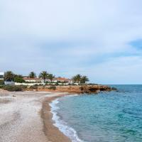 Apartment Costa Mar