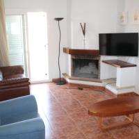 Holiday Home Falconeda