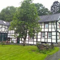 Rur Haus