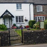 The Old Smithy Bed & Breakfast