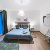 VerdeLanghe Apartment