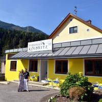 Ferienhaus Kolbnitz