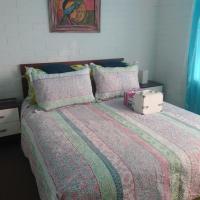Casa R&M Rooms