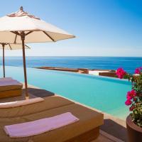 Baja Point Resort Villas