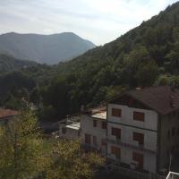 Deep Liguria 06