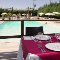 Hotel Turim & Spa
