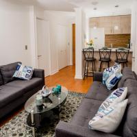 Nuevo Centro Suites