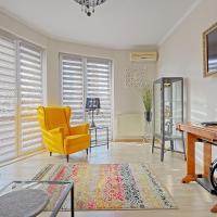 Ekoidea Apartments - Zabiniec