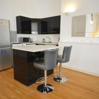 Apartment 1, Royal Ballet 60/61 Long Acre, London, WC2E 9JL