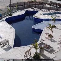 Le Bon Vivant Residencial - Arraial do Cabo RJ