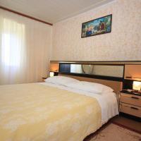 Apartment Trsteno 9015a