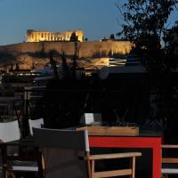 Acropolis Home