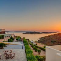Condo Hotel  Sunrise Beach Suites Opens in new window
