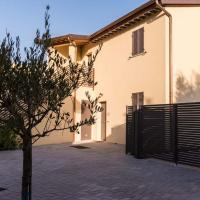 Borgo Fratta