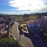 Casa Playa Montalvo
